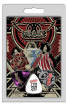 Perris Leathers Ltd - Aerosmith 6 Pick Pack