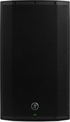 Thump12A 1300W 12'' Powered Loudspeaker