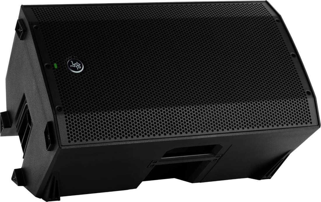 d4d65f780c4 Mackie Thump12BST 12'' Advanced Powered Speaker With Bluetooth ...