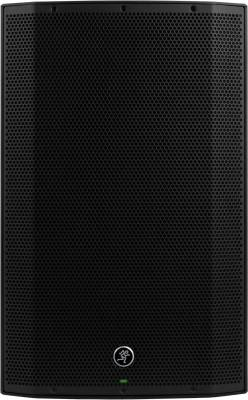 Thump15BST 15'' Advanced Powered Speaker with Bluetooth