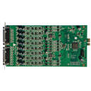 Merging - ADA8 Mic/Line Input/Output Option Card for Horus and Hapi