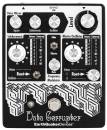 EarthQuaker Devices - Data Corrupter Modulated Monophonic Harmonizing PLL