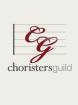 Choristers Guild - Babethandaza - South African/Johnson - 3pt Mixed