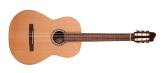 La Patrie Guitars - Presentation Nylon String Guitar