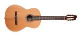 La Patrie Guitars - Collection Cedar/Rosewood Nylon String Guitar
