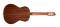 Collection Cedar/Rosewood Nylon String Guitar