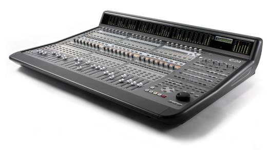 C 24 Control Surface for Pro Tools Systems