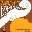 Thomastik - Dominant Violin Single A String