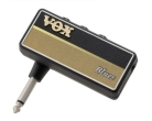 Vox - amPlug2 Headphone Amp - Blues