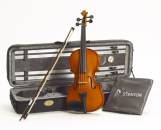 Stentor - Conservatoire II 4/4 Violin Outfit
