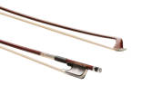 Cadenza - Pernambuco Carbon Fiber 4/4 Cello Bow