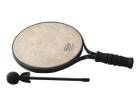 Remo - 10 Paddle Drum w/Mallet