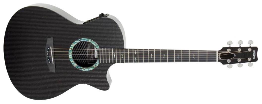 Rainsong Guitar Accessories : rainsong classic series om body carbon fiber acoustic electric guitar long mcquade musical ~ Russianpoet.info Haus und Dekorationen