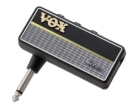 Vox - amPlug2 Headphone Amp - Clean