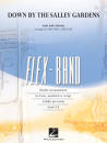 Hal Leonard - Down by the Salley Gardens - Sweeney - Concert Band (Flex-Band) - Gr. 2-3