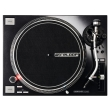 Reloop - RP-7000 MK2 High-Torque Turntable - Black