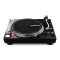 RP-7000 MK2 High-Torque Turntable - Black