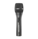 Audio-Technica - AT2005USB Cardioid Dynamic USB/XLR Microphone
