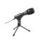 AT2005USB Cardioid Dynamic USB/XLR Microphone