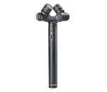 Audio-Technica - AT2022 X/Y Stereo Condenser Microphone