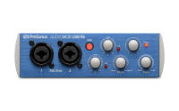 PreSonus - AudioBox 96 2x2 USB 2.0 Recording System