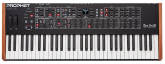 Dave Smith Instruments - Prophet Rev2 16-Voice Polyphonic Analog Synthesizer