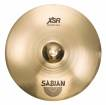 Sabian - XSR 17 Inch Fast Crash - Brilliant