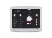 Audient - iD22 High Performance Audio Interface & Monitoring System