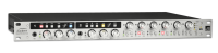 Audient - ASP800 8-Channel Microphone Preamp