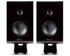 ART Pro Audio - RM5 Active 300w Reference Monitors (Pair)