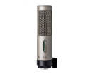 Royer - R-10 Studio/Live Ribbon Microphone