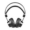 AKG - K175 Closed-Back Foldable Studio Headphones