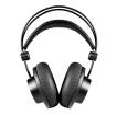 AKG - K245 Open-Back Foldable Studio Headphones
