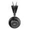 K245 Open-Back Foldable Studio Headphones
