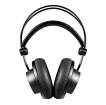 AKG - K275 Closed-Back Foldable Studio Headphones