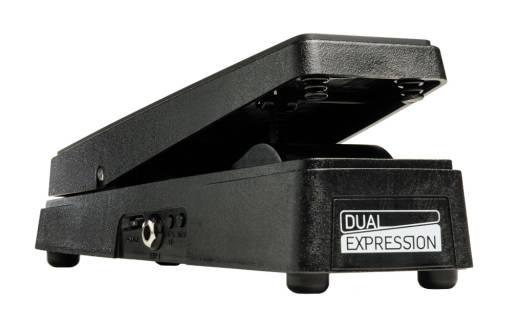 Performance Series Dual Output Expression Pedal