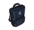 Marcus Bonna Cases - Compact Case for Oboe and English Horn - Nylon
