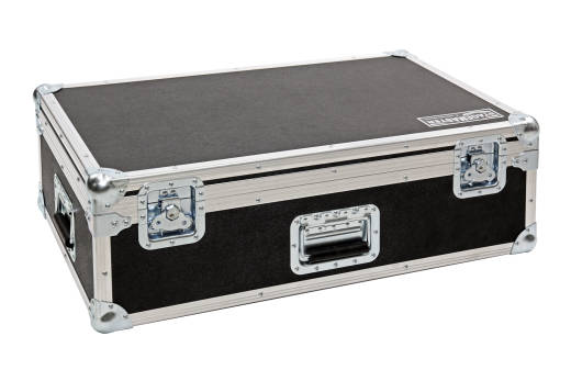 Road Case for Moog Sub 37