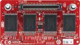 Yamaha - FL512M - 512MB Flash Memory Expansion Board for MOTIF XF, Tyros4 or Tyros5