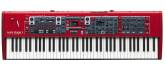 Nord - Stage3 HP76 - 76-Note Weighted Hammer Action Keyboard