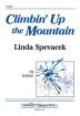 Heritage Music Press - Climbin Up the Mountain - Traditional/Spevacek - TB