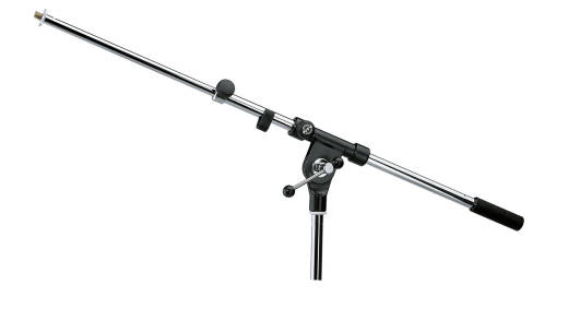 211/1 Telescoping Boom Arm - Chrome