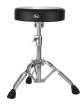 Pearl - Memory Foam Drum Throne