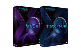 Audionamix - ADX VVC + TRAX Pro 3 Music Production Bundle - Download