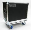 Stagemaster - Fender Supersonic 22 112 Combo Amp Case