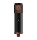 Antelope Audio - Edge Modeling Condenser Microphone