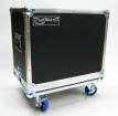 Stagemaster - Mesa Boogie Express 525 112 Combo Amp Case