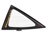 Salvi Harps - Delta Electric Harp