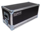 Stagemaster - Marshall JCM / DSL / JVM - Amp Head Case