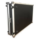 Salvi Harps - Flight Case for Delta Electric Harp